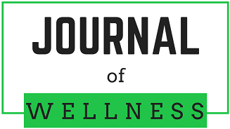 Journal of Wellness